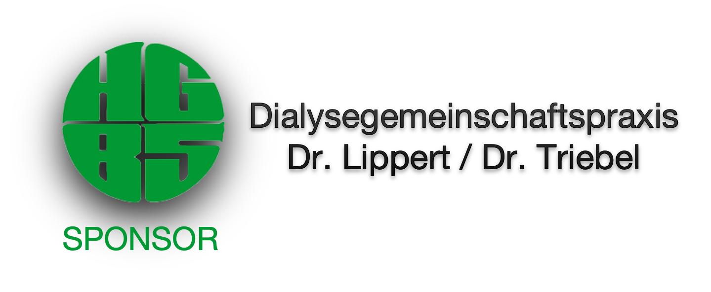 Dialysegemeinschaftspraxis Dr. med. Jörg-Detlev Lippert / Dipl. med. Ellen Triebel