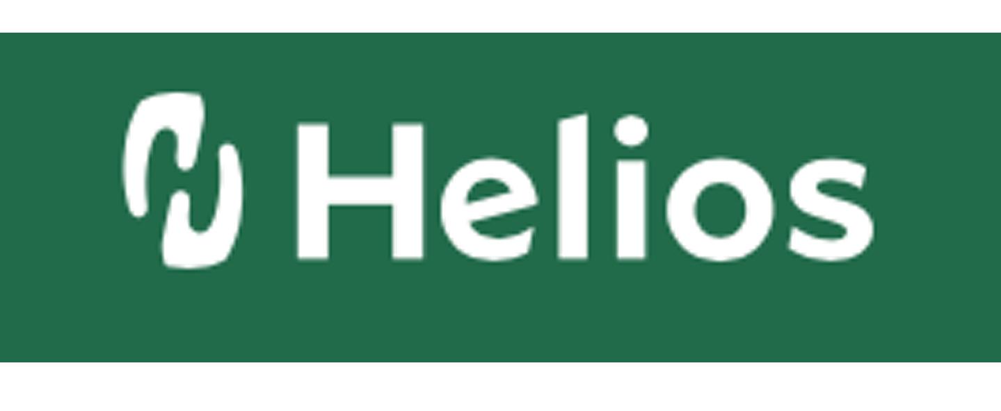 Helios Klinik Köthen