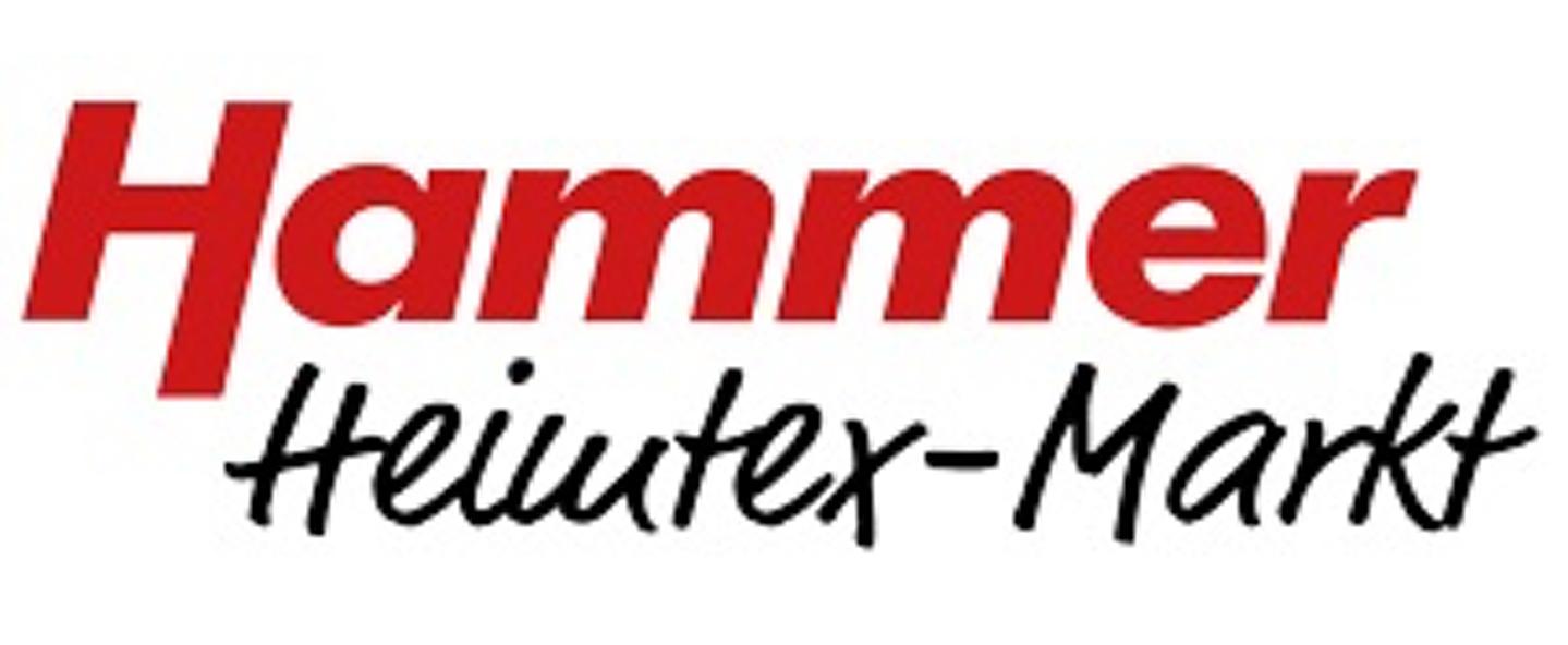 Hammer Heimtex-Markt