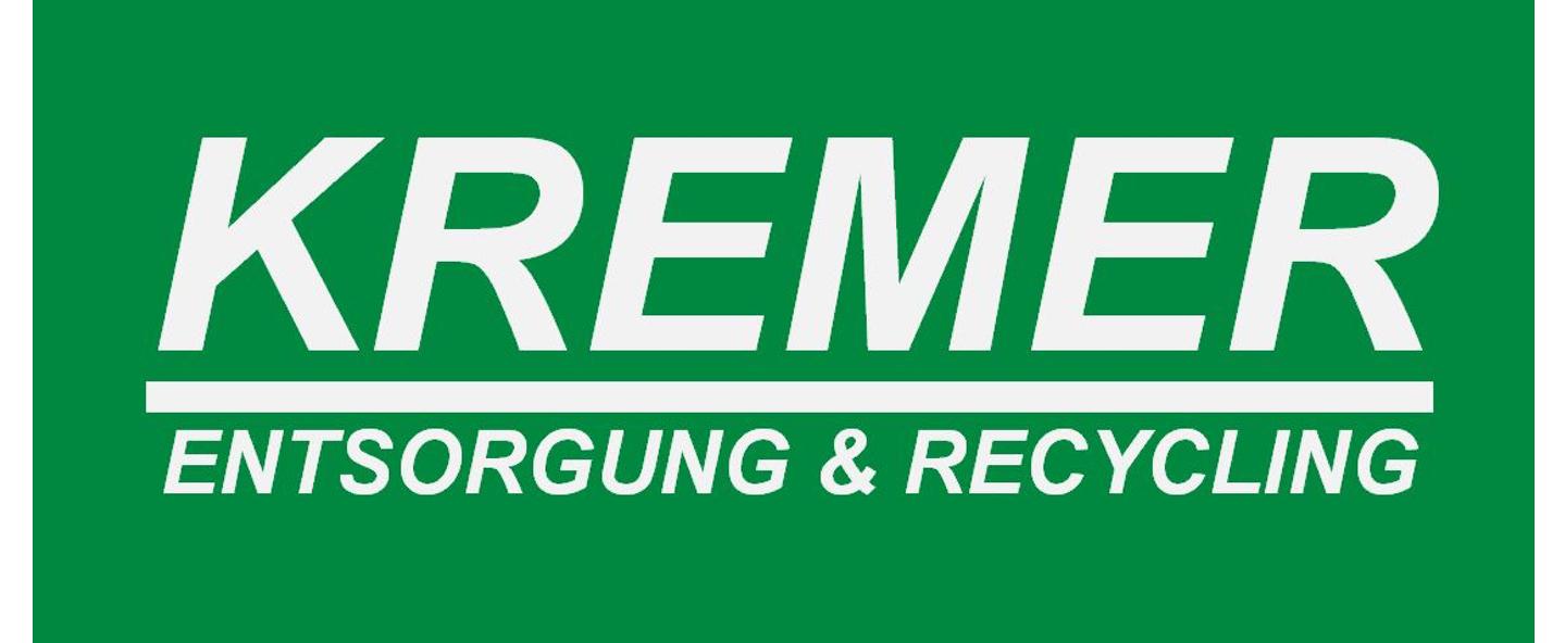 KREMER Container und Landtechnik GmbH