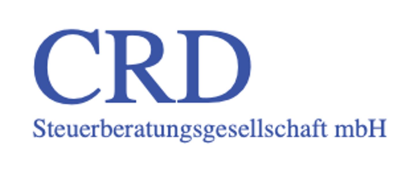 CRD-Steuerberatungsgesellschaft mbH