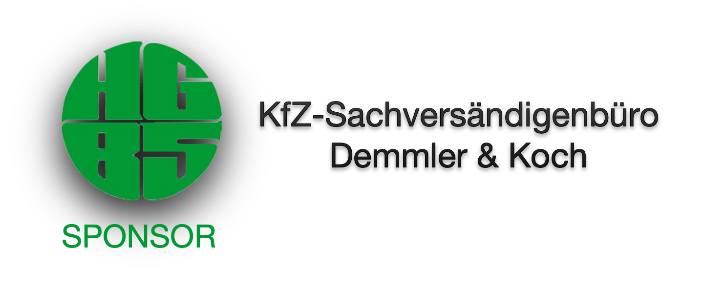 KFZ-Sachverständigenbüro Demmler&Koch