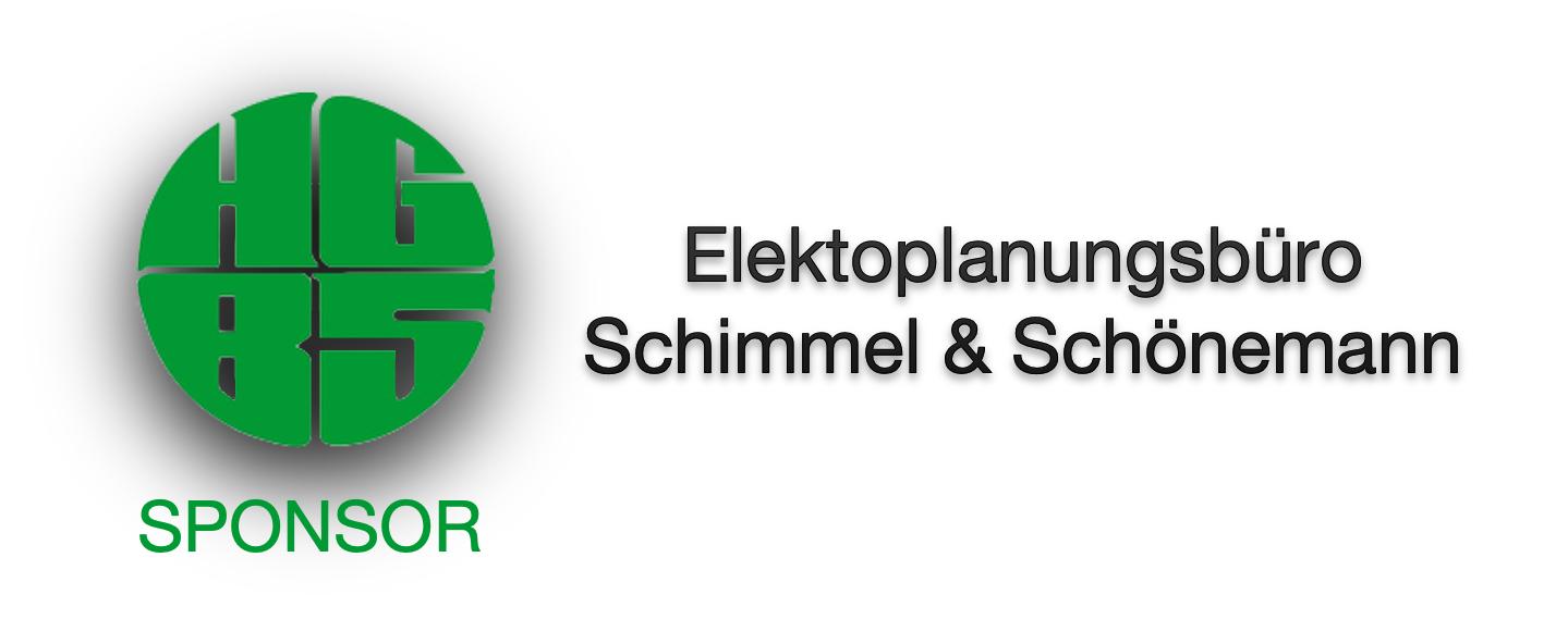 Elektroplanungsbüro Schimmel&Schönemann