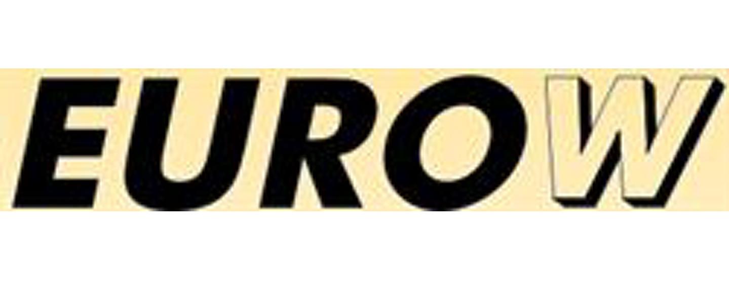 EUROW Taxi GmbH