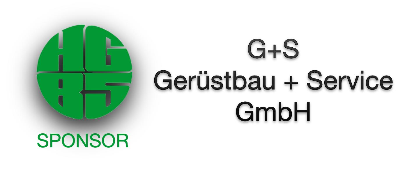 G+S Gerüstbau + Service GmbH