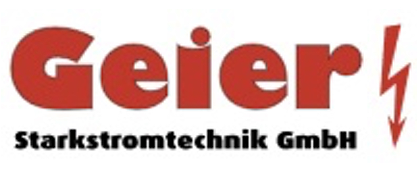 Geier Starkstromtechnik GmbH Dillenburg