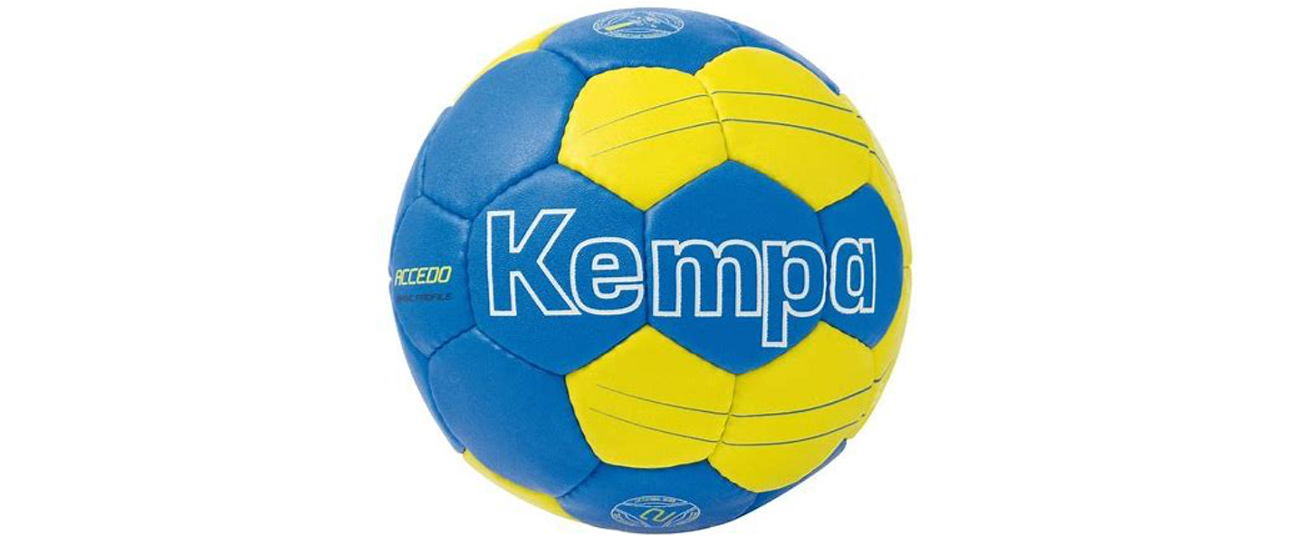 KEMPA - Uhlsports GmbH
