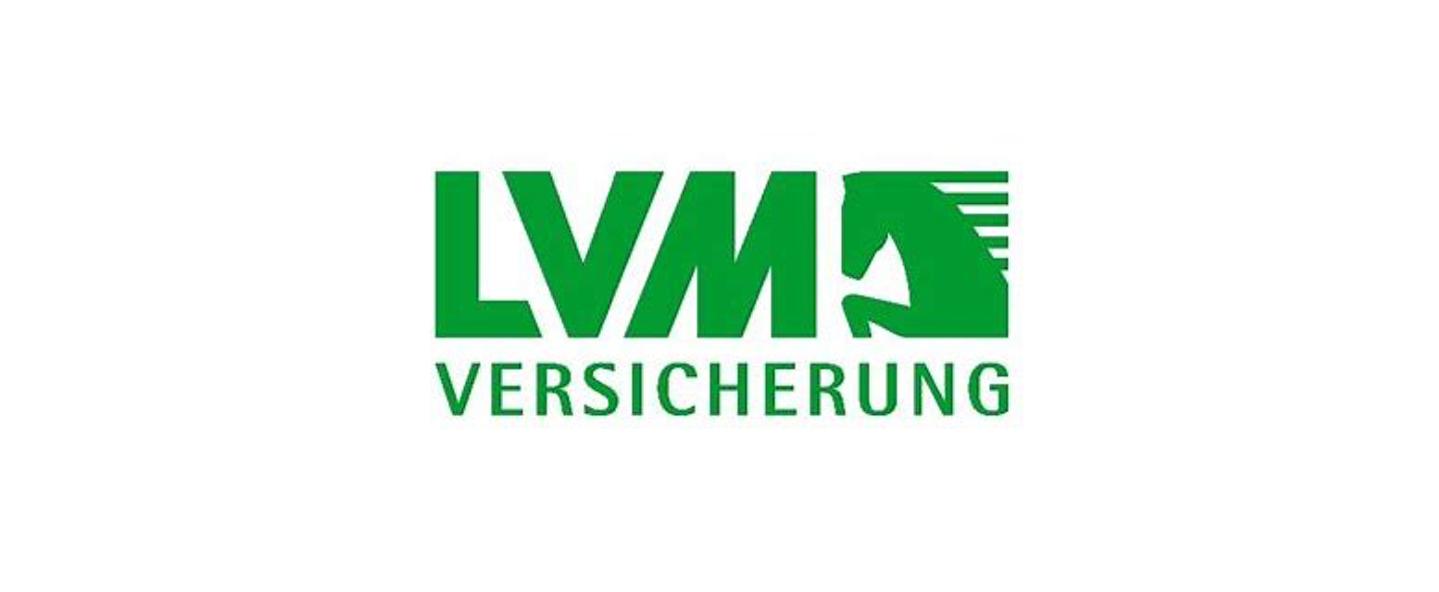 LVM Versicherungen Dirk Lange Bernburg