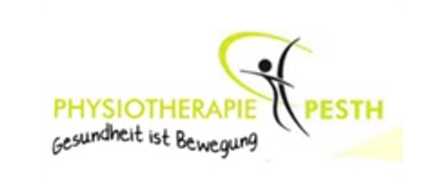Physiotherapie Pesth / Inh. Christin Kreller