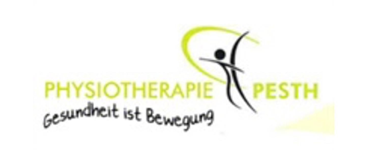 Physiotherapie Pesth / Inh. Christin Kreller