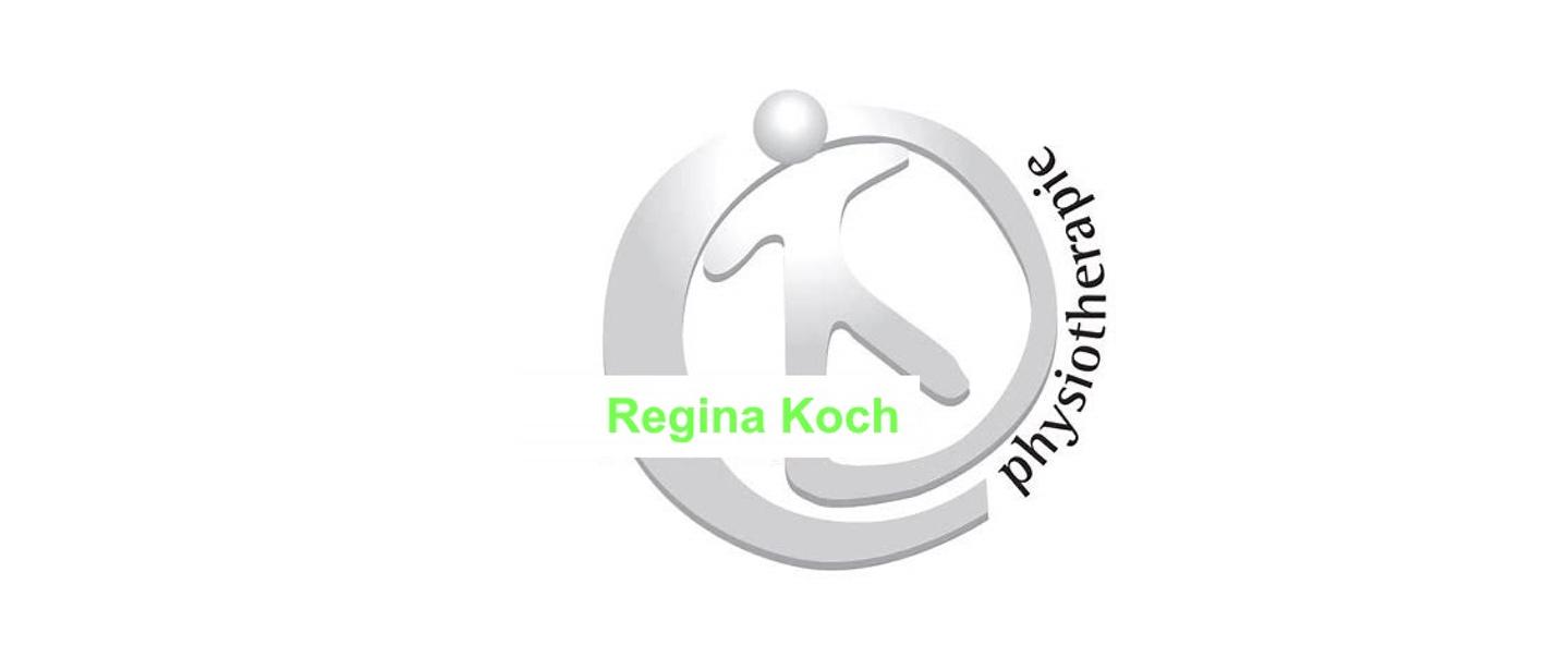 Physiotherapie Regina Koch