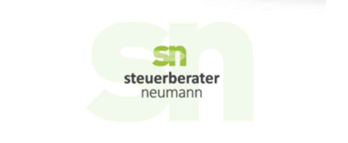 Steuerberater Johannes Neumann
