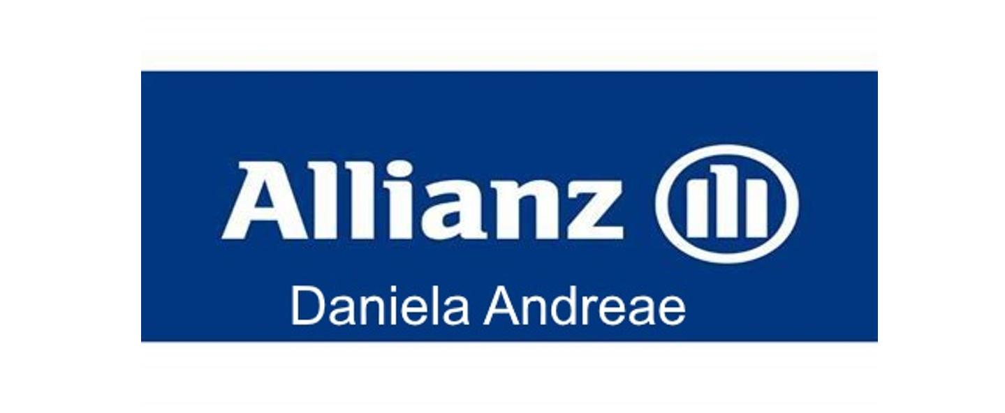 Allianz-Generalvertretung Köthen