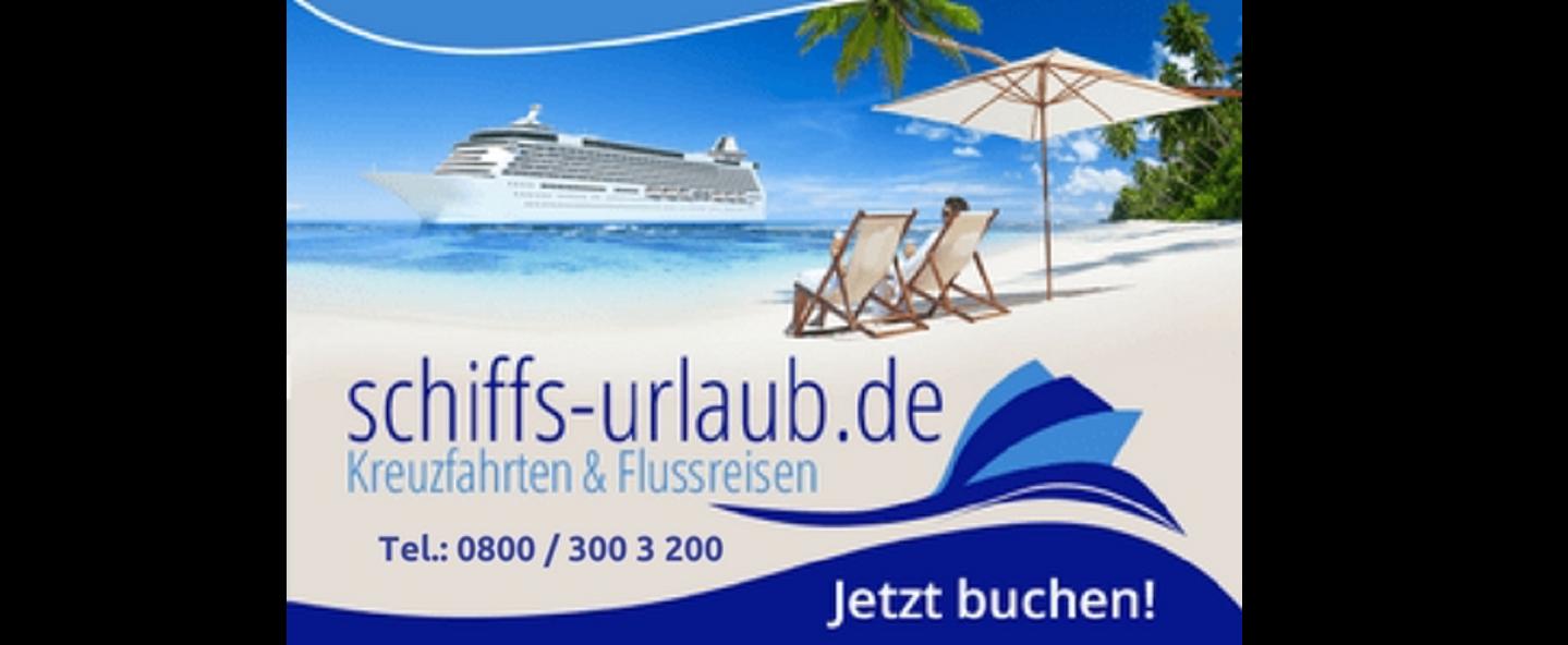 www.schiffsurlaub.de