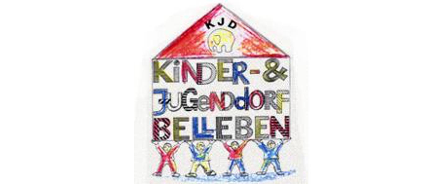 Kinder-und Jugenddorf Belleben