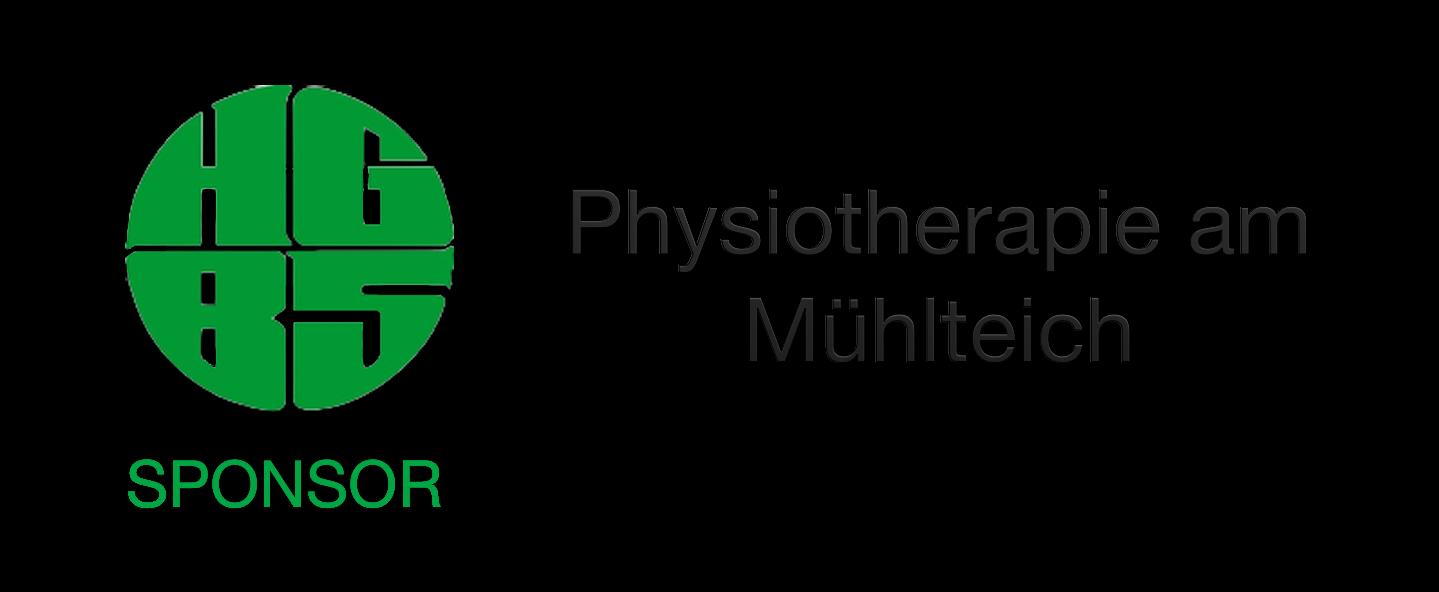 Physiotherapie am Mühlteich
