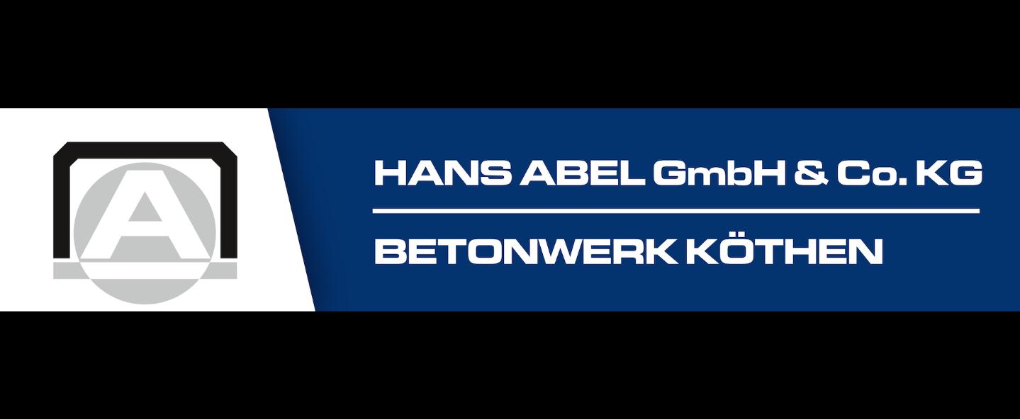 Hans Abel GmbH&Co.KG