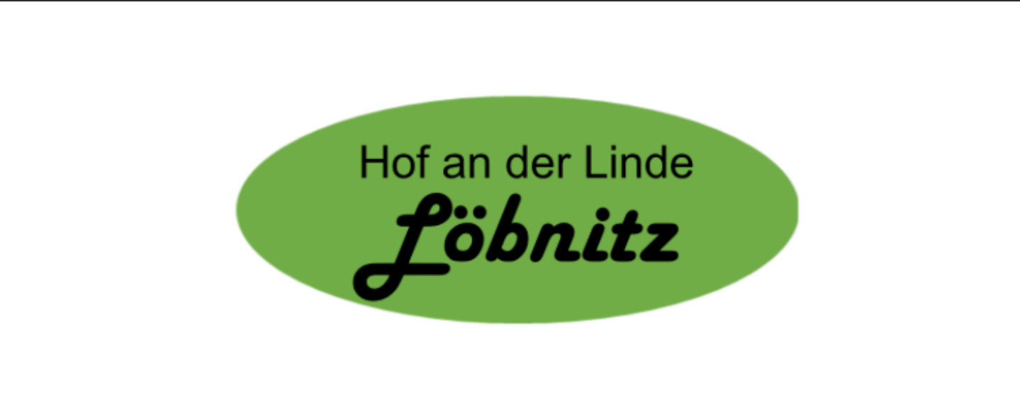 """Hof an der Linde"""