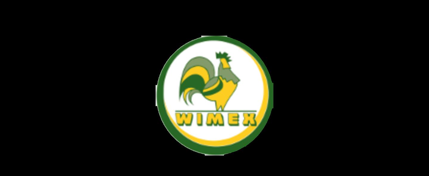 WIMEX Agrarprodukte Im- und Export GmbH