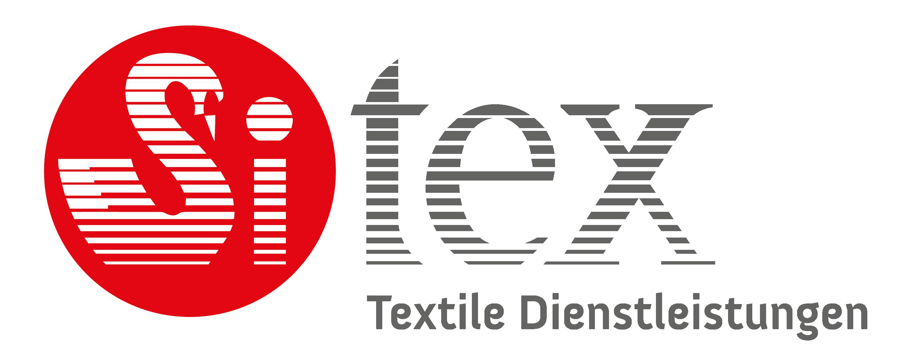 Sitex