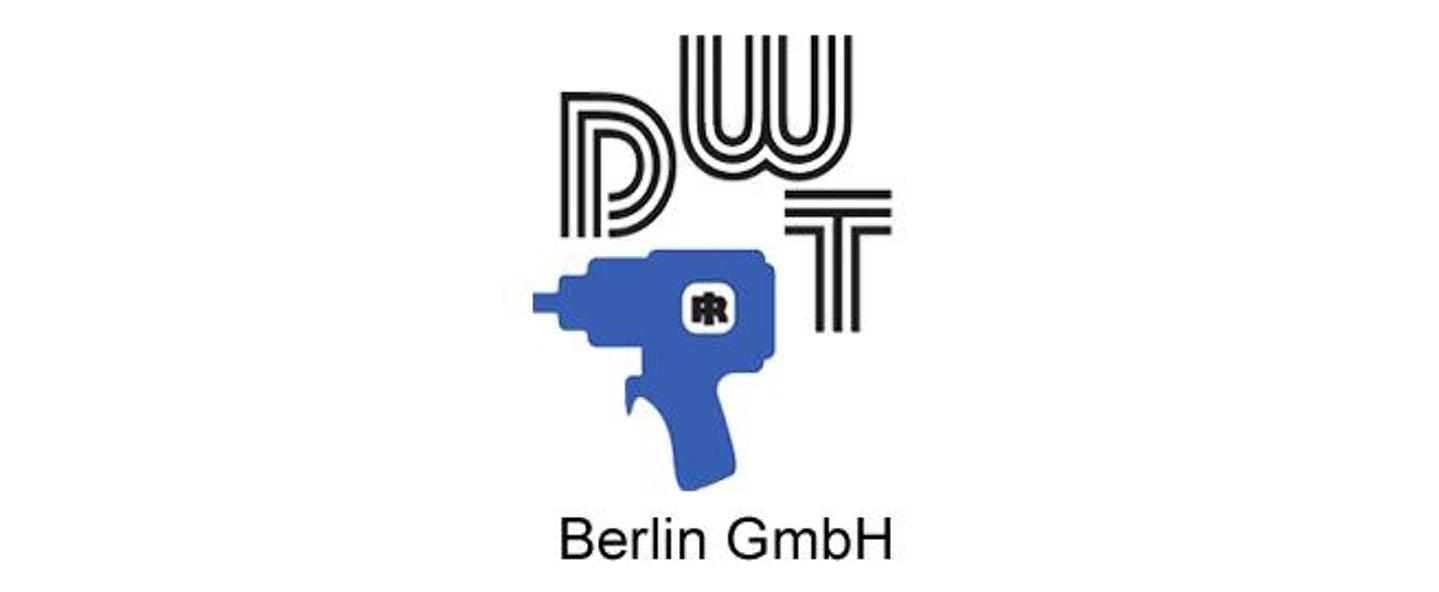 DWT-Berlin GmbH