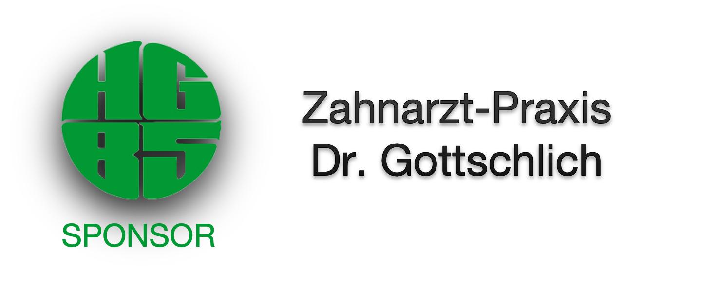 Zahnarztpraxis Dr. B.Gottschlich
