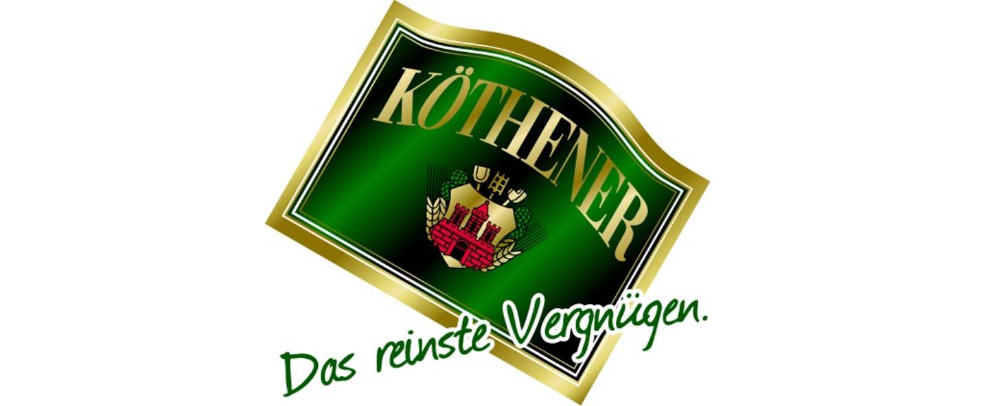 Köthener Brauerei GmbH