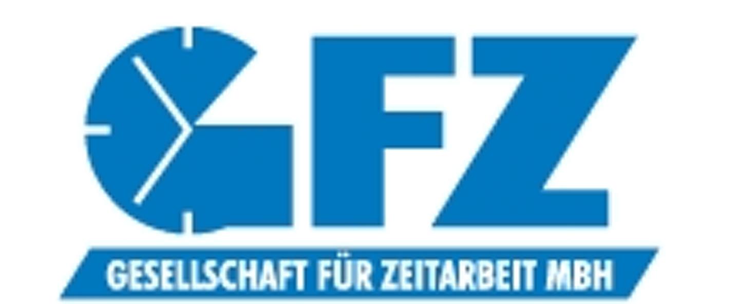 GfZ Gesellschaft für Zeitarbeit mbh - Köthen