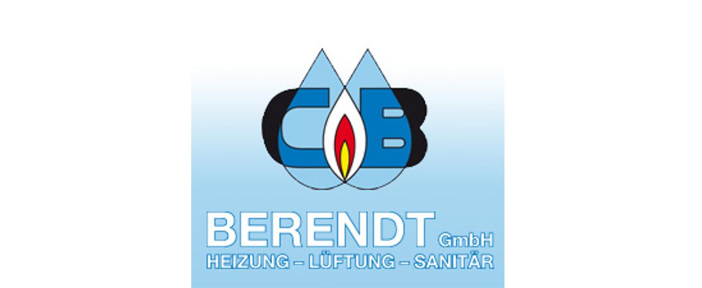 Heizung&Sanitär C. Berendt GmbH