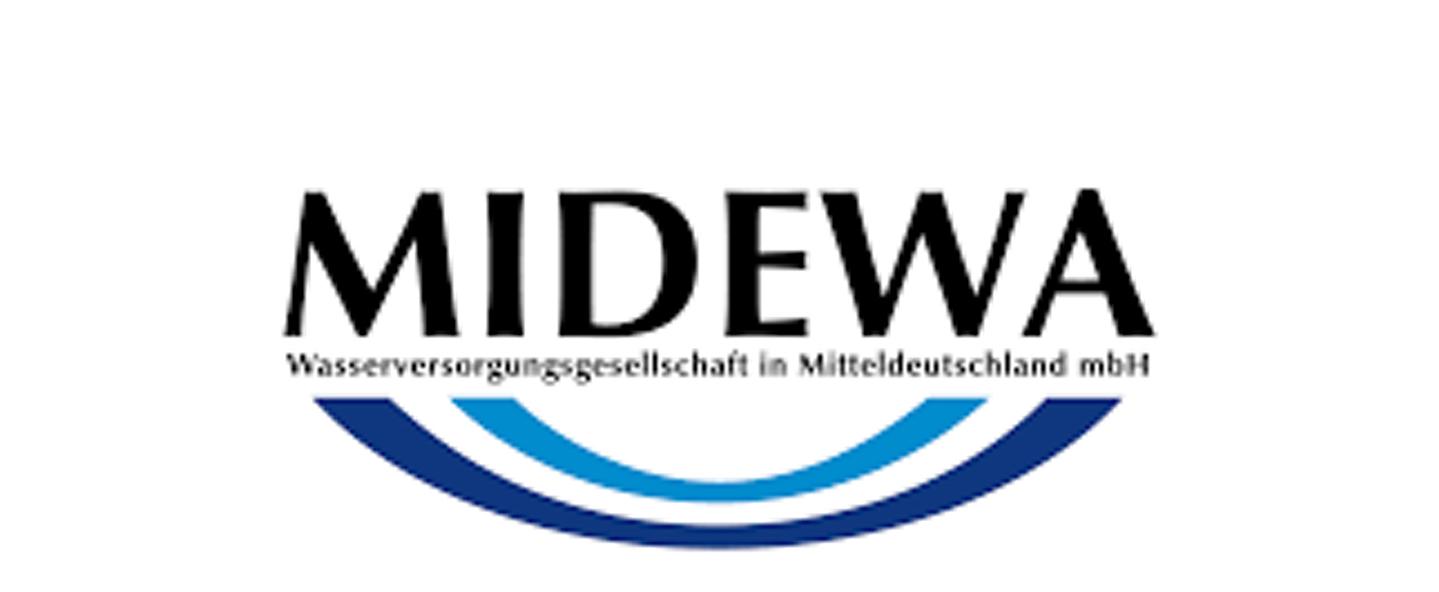 MIDEWA GmbH