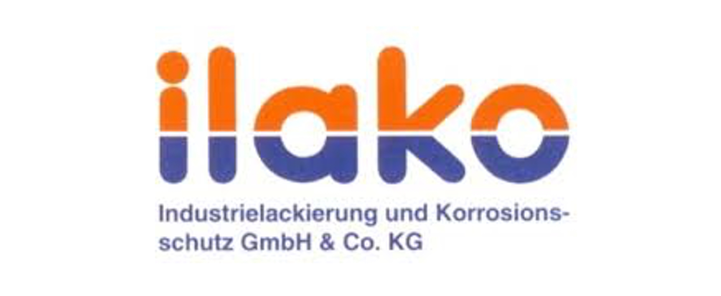 ILAKO GmbH & Co. KG
