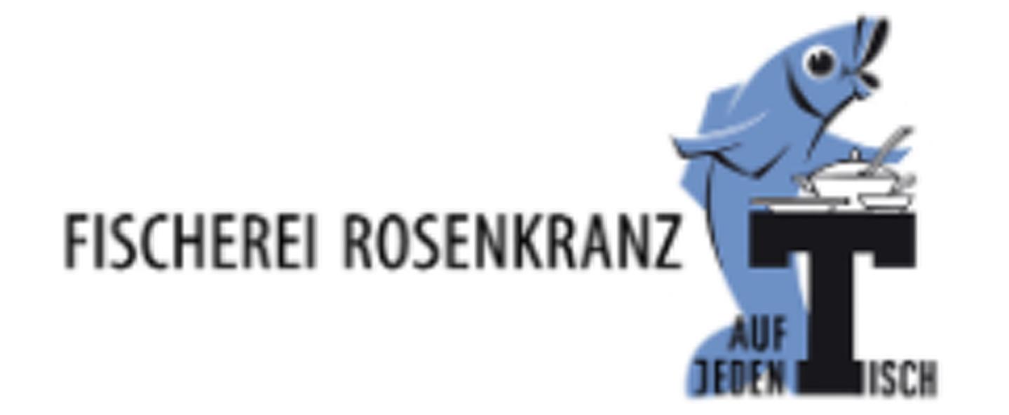 Fischhaus Rosenkranz