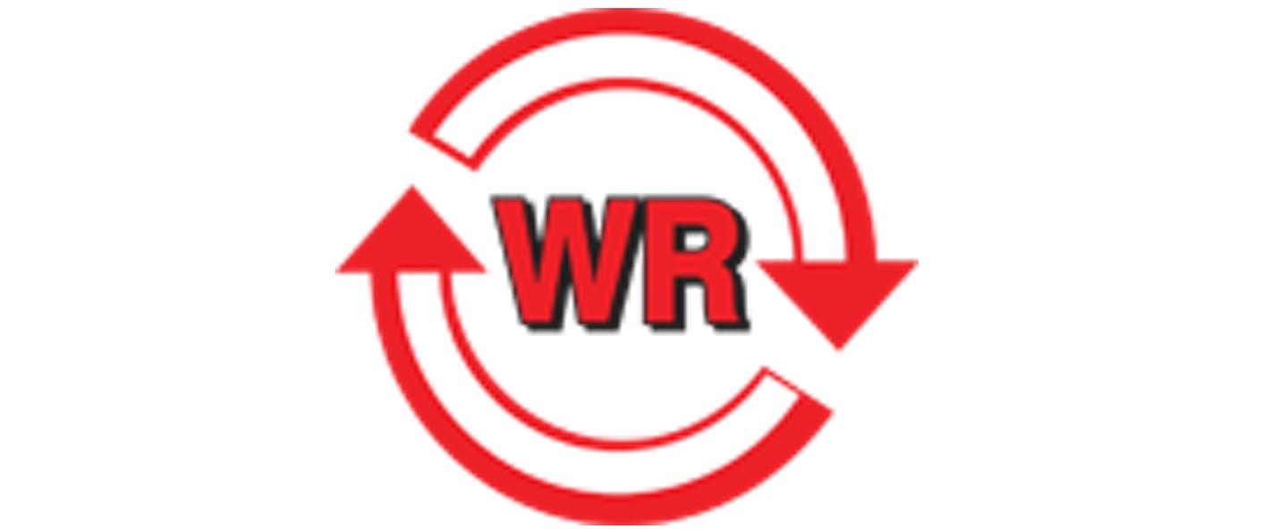 Wolfener Recycling GmbH