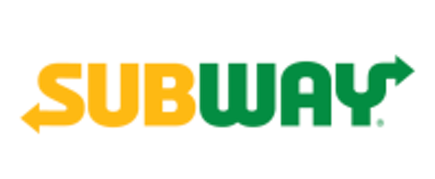 SUBWAY Köthen
