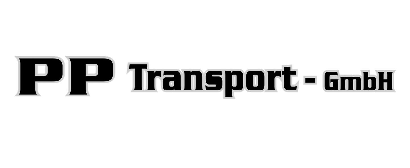 PP Transport GmbH