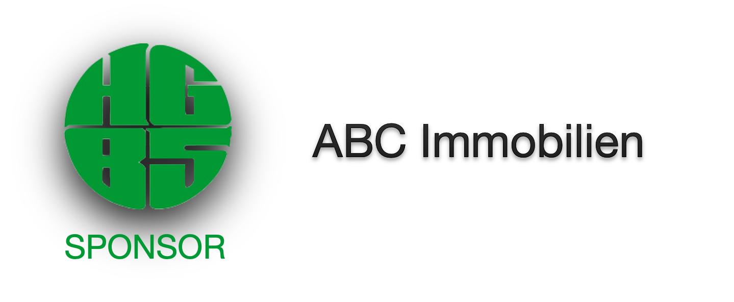 ABC - Immobilien GmbH (Köthen)