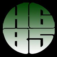 HG 85 K�then