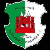 SV G-W Wittenberg-Piesteritz