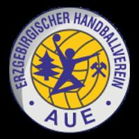 EHV Aue II