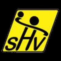 1. Sonneberger HV