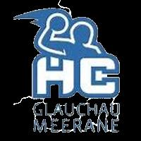 HC Glauchau-Meerane