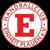 HC Einheit Plauen