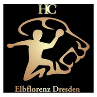 HC Elbflorenz II