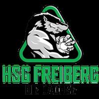 HSG Freiberg