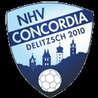 NHV C Delitzsch