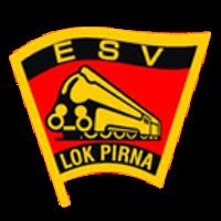 SG Pirna-Heidenau