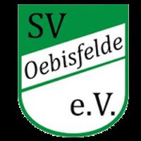 SV Oebisfelde 1895